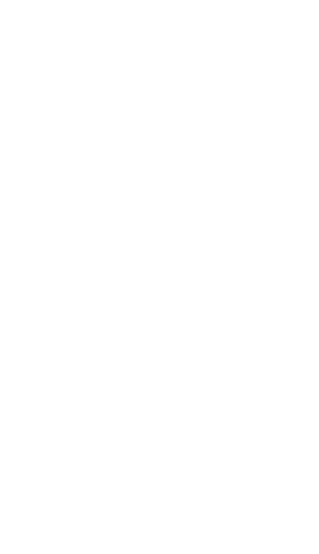 Leesburg Eats Logo